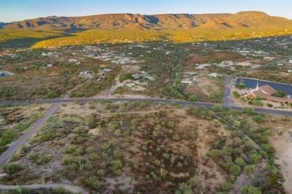 Lots And Land for sale in 44648 N NEW RIVER Road, New River, AZ, 85087