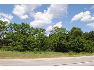 Land for sale in V/L HIGHLAND, Howell, MI, 48855