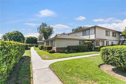 Residential Property for sale in 1729 Normandy Place B, Santa Ana, CA, 92705