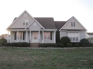 Single Family for sale in 81 Waterwheel Lane, Godwin, NC, 28344