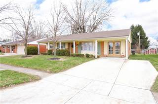 Single Family for sale in 19 Laurelgrove Drive, Union, OH, 45322