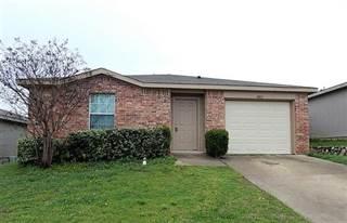 Single Family for sale in 4811 Pachuca Court, Dallas, TX, 75236