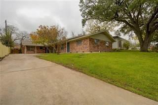 Multi-family Home for sale in 1204 Fairbanks DR, Austin, TX, 78752