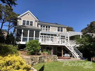 Residential Property for sale in 325 Herring Brook Rd, Eastham, MA, 02642