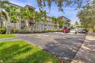 Condo for sale in 1220 NE 3rd St 308, Fort Lauderdale, FL, 33301