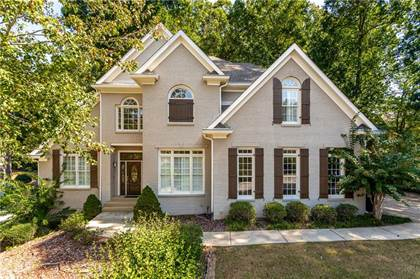 Residential for sale in 3925 Honeycreek Trace, Buford, GA, 30519