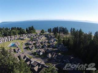 Single Family for sale in 5251 Island W Hwy 32, Qualicum Beach, British Columbia