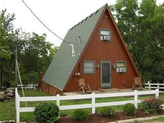 Single Family for sale in 25 Deepwoods Court, Linn Valley, KS, 66040