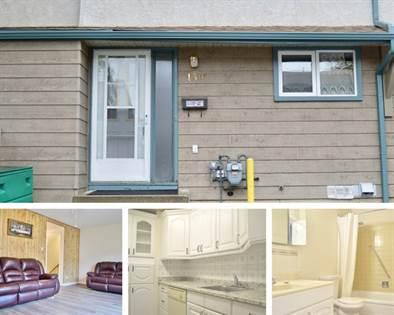 Single Family for sale in 130 ABBOTTSFIELD RD NW, Edmonton, Alberta, T5W4S9