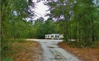 Residential Property for sale in 8106 SW SR 247, Lake City, FL, 32024