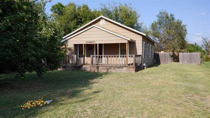 Residential Property for sale in 1416 14th Street, Woodward, OK, 73801