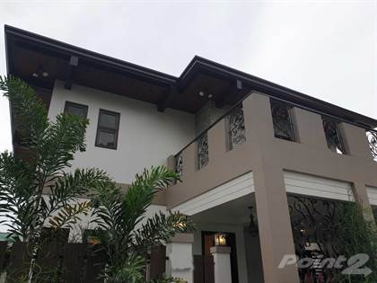 Residential Property for rent in Semi Furnished 2sty 5br in BF Homes Paranaque City, Paranaque City, Metro Manila