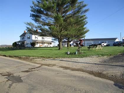 Residential Property for sale in 3776 Poplar Plains Road, Flemingsburg, KY, 41041