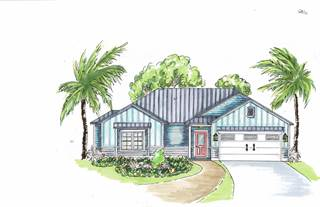 Single Family for sale in 9428 Greenways Lane, Fanning Springs, FL, 32693
