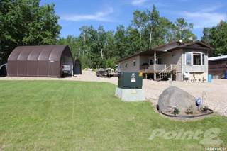 Residential Property for sale in 203 Bossiere DRIVE, RM of Lake Lenore No 399, Saskatchewan