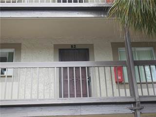 Condo for sale in 6306 NEWTOWN CIRCLE 6B2, Town 'n' Country, FL, 33615