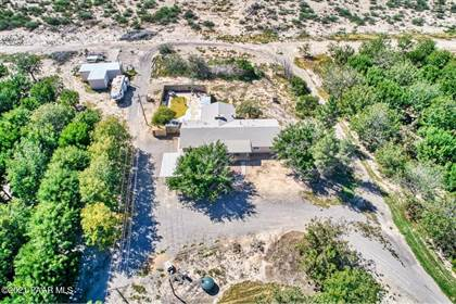 Residential Property for sale in 2415 W 1-10 Business Loop, San Simon, AZ, 85632