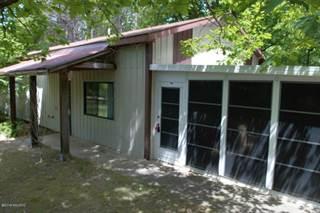 Single Family for sale in 12443 Milks Road, Kaleva, MI, 49645
