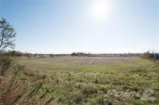 Land for sale in 603 #6 Highway, Hamilton, Ontario