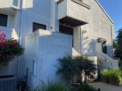 Residential Property for sale in 2282 Caminito Pescado 44, San Diego, CA, 92107