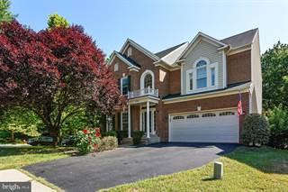 Single Family for sale in 20886 LAUREL LEAF COURT, Ashburn, VA, 20147