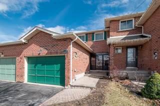 Residential Property for sale in 1138 Avondale Dr, Oakville, Ontario, L6H5L3