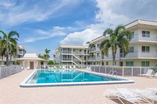 Condo for sale in 766 CENTRAL AVE, Naples, FL, 34102