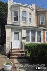 Duplex for sale in 1307 East 40 St, Brooklyn, NY, 11234