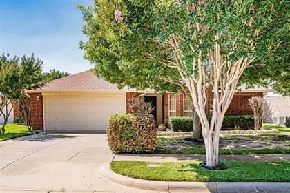Residential for sale in 1906 Roselle Court, Arlington, TX, 76018