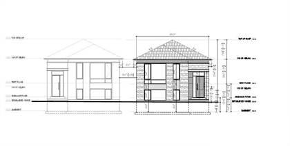 Lots And Land for sale in 732 - 728 ELEVENTH Avenue E, Hamilton, Ontario, L8T 2K8