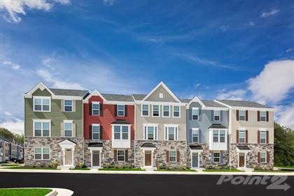 Multifamily for sale in 1 Midland Ave, Cliffwood, NJ, 07721