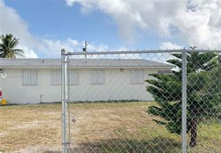 Duplex for rent in No address available 1, Miami, FL, 33170