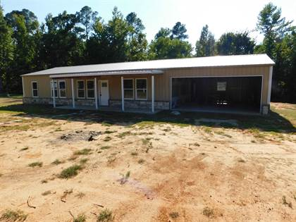 Residential Property for sale in 155 PR 4098, Gilmer, TX, 75644