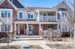 Residential Property for sale in 888 Audley Rd S Ajax Ontario L1Z1L7, Ajax, Ontario
