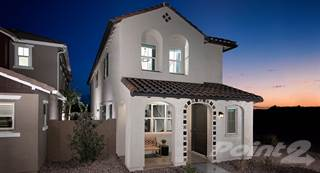 Single Family for sale in 1888 S. Jesse Place, Chandler, AZ, 85286