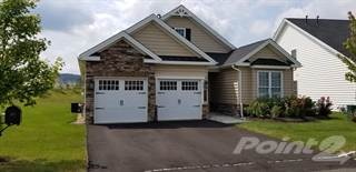 Residential for sale in 4577 Allegiant Street, Greater Lamar, PA, 17751