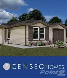 Singlefamily for sale in 205 Graham Road, Baytown, TX, 77520