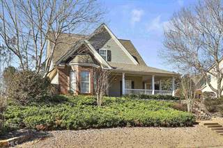 Avery Park Real Estate Homes For Sale In Avery Park Ga Point2 Homes