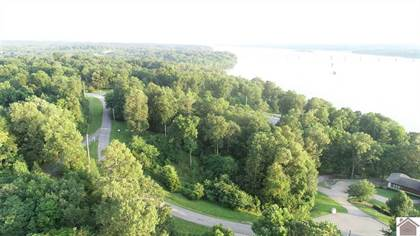 Lots And Land for sale in 00 Malcom's Point, Cadiz, KY, 42211