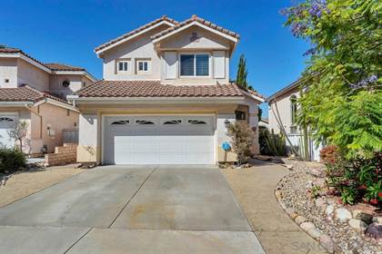 Residential Property for sale in 12574 Swan Canyon Place, San Diego, CA, 92131