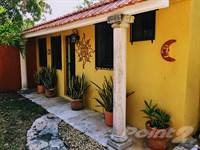 Residential Property for sale in CASA DE COLORES GARCIA GINERES, Merida, Yucatan