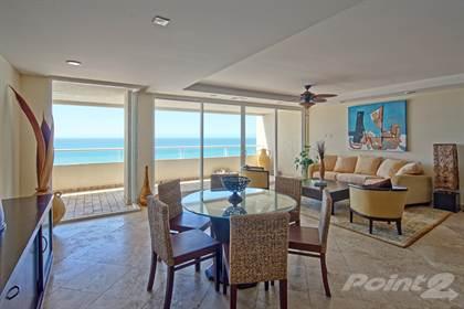 Condominium for sale in 606-Tower III, Playas de Rosarito, Baja California