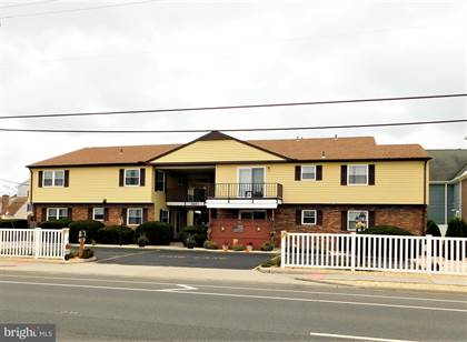 Residential Property for sale in 3610 ROUTE 35 N B2 U3, Jersey Shore, NJ, 08735