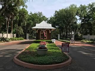 Land for sale in 96221 PARK PL, Fernandina Beach, FL, 32034