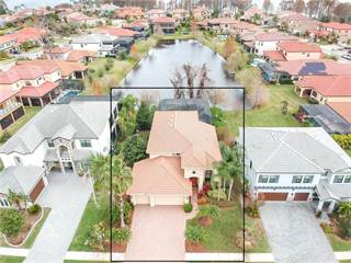 Single Family for sale in 4475 GRAND PRESERVE PLACE, Palm Harbor, FL, 34684