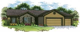Single Family for sale in 21421 Noble Street, Spring Hill, KS, 66083