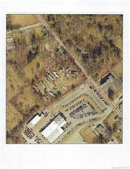 Comm/Ind for sale in 707 Duncan Hill Road, Hendersonville, NC, 28792