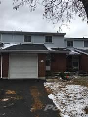 Condo for sale in 25 REDBURY Street 19, Hamilton, Ontario