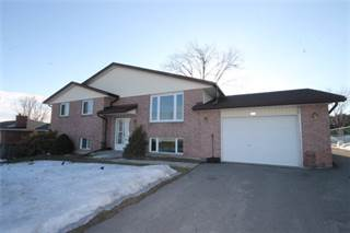 Residential Property for sale in 21A Durham St N, Cramahe, Ontario