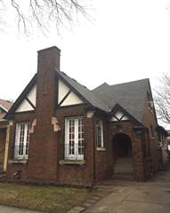 Single Family for sale in 7947 South Chappel Avenue, Chicago, IL, 60617